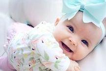 Cute Babies/Kids