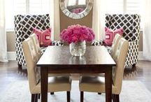 Decor / Inspiration of how I would like my dream home to look like in CALIFORNIA / by Kelly Gutzmer