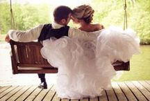 """For when """"Once Upon a Time..."""" ends with """"And They Lived Happily Ever After"""" / by Hallie Green"""