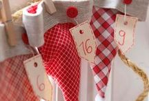 Cool Ideas / Anything from party ideas to how to ....
