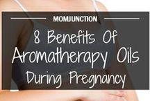 Pregnancy & Baby Shower Ideas