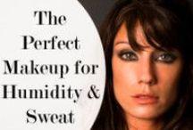 Skin & Make-Up & Nails & Teeth
