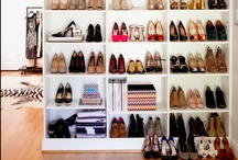 Shoes! / by Kelly Gutzmer