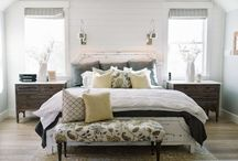 homey. / Cozy spaces  / by Ashley Reeves