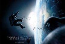 SFFF - Sorties cinéma 2013 / Un tour d'horizon des films dans les genres Science-fiction/Fantastique/Féerie sortis en 2013. Cliquez sur les affiches (2 fois) pour accéder à la fiche Allociné du film, ou à sa fiche dans le catalogue des bibliothèques de la Communauté d'Agglomération du Plateau de Saclay.