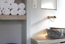 Architecture_Bathroom