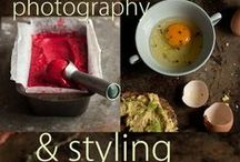 Photography Tips & Tricks
