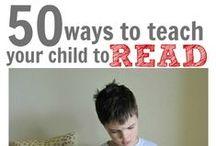 Teaching Kiddos