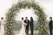 Brittney's Wedding