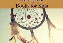 First Nations / Indigenous / Aboriginal books for kids / Children's or Kids Books by/about/from a First Nations / Indigenous / Aboriginal perspective www.raisingmom.ca email Erin {at} raisingmom.ca to join!