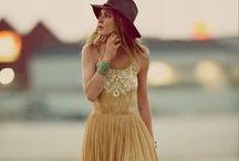 clothing aspiration.