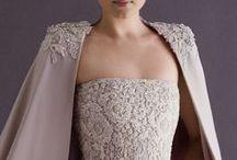 Dresses / by Diána Princz