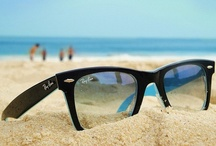 Mens Sun Glasses