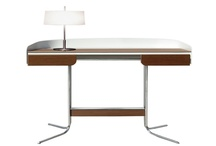 2012 ORGATEC exhibition: Workstations with a Spanish touch