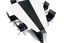 2012 ORGATEC exhibition: Meeting and conference rooms with a Spanish flavour