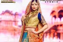 Fashion Clothing / http://www.primerfashion.com is Pakistan's largest Fashion website. You can find Men/Women's Casual Wear, Bridal Dress, Party Wear, Fashion show, Designer Wear, Beauty Tips, Health Care, jewelry,Hair Style, Mehndi Design and Forum to discuss your problems.