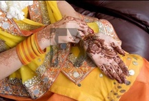 Mehndi Design / http://www.fashionclicx.com is Pakistan's largest Fashion website. You can find Men/Women's Casual Wear, Bridal Dress, Party Wear, Fashion show, Designer Wear, Beauty Tips, Health Care, jewelry,Hair Style, Mehndi Design and Forum to discuss your problems.