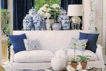 Humble Abode / Home decor inspiration to die for / by Graziela Gems