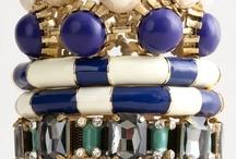 jewels / by Priya M