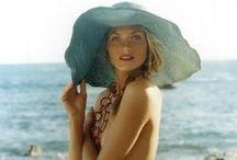 Beach Beauties  / by Graziela Gems