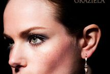 Just In Gems / Our newest additions / by Graziela Gems