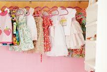 Dream Closet / by April Brover