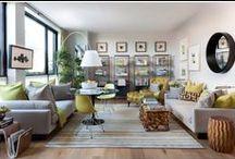 TOWN - Elle Decor Concept House