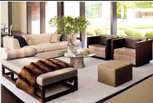 COUNTRY - New Canaan Contemporary