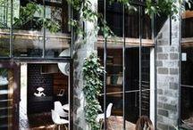 I Love Windows & Glass Doors