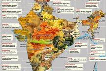 Incredible India / Incredible #Nation dedicated to integrity of all