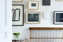 interiors   living space