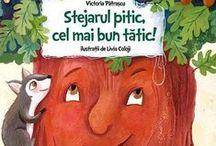 Ce citim acum impreuna cu copiii nostri.