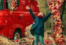 SPAtacular - Autumn Goals  