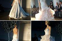 Fall 2016 New York Bridal Market