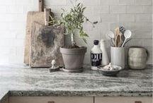 nest / ideas for homes, kitchens, decorating, living, design, home design, interior design