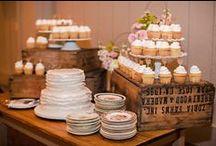 Wedding Ideas / by Sam Wils