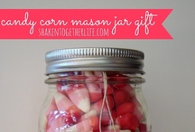 Valentine's Day / Valentine's Day crafts, Valentine's Day gift ideas, Valentine's Day recipes, Valentine's Day ideas ... spread the love!