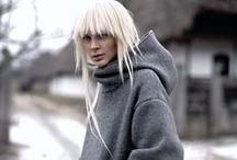 My Style / by Jo-Jo Balson