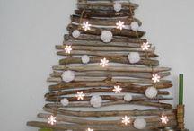 Holy Me / Está diciendo celébrame #navidad #christmas  / by alice ideas