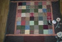 Quilts van mij
