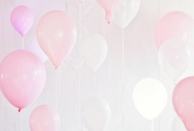 ...Throw A Party / Party styling and decoration ideas