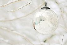 COLOUR: CREAMY WHITE and Beige / Soft and Creamy...