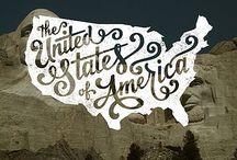 God Bless America !!! / by Shelly Gonczar