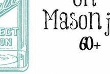 Mason / by Shelly Gonczar