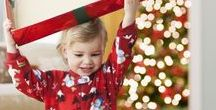 ** Christmas Shopping **