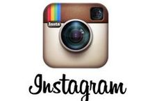 Instagram addicted / All about this great social network