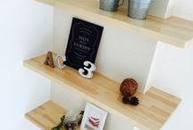 若草1 / 福岡県大野城市若草1丁目のリノベーション済物件です。 コンセプトは『可愛いキッチンと広々LDK』