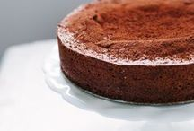 chocolate recipes / chocolate recipes, chocolate cake recipes, chocolate desserts, chocolate cookie recipes, chocolate chip cookies, rich chocolate, dark chocolate, healthy chocolate, cocoa, cacao