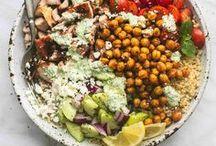 quick recipes / Quick 30 minute or less recipes, quick healthy recipes, quick dinner recipes