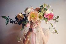 Wedspiration / by Amanda Auer